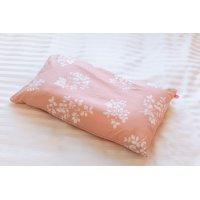 もちふわレディース枕 Ladies Pillow 【宅配便100】